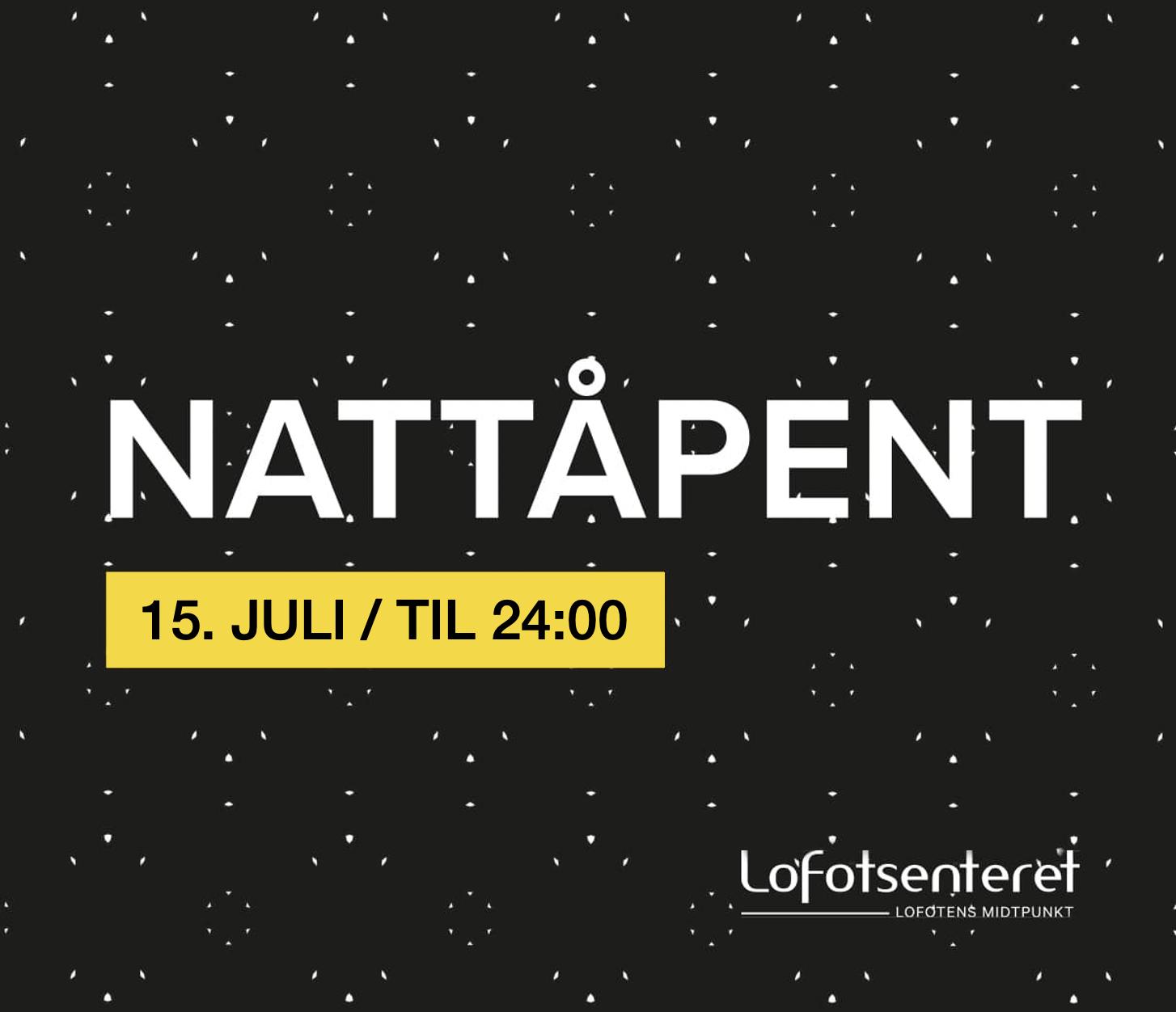 Natt_2021.png