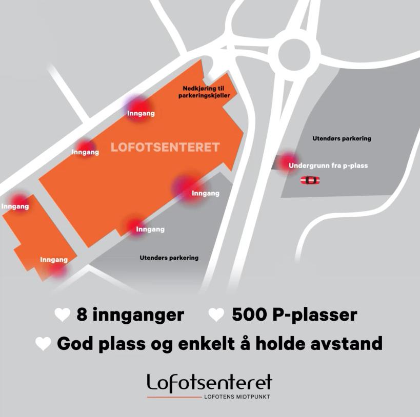 Skjermbilde-2020-10-09-kl.-17.10.08.png